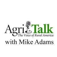 AgriTalk Interview on Tribune Series